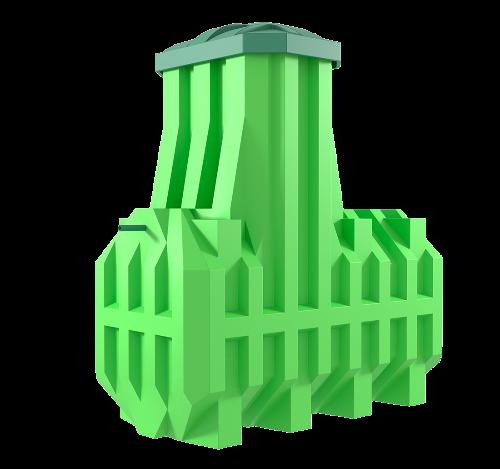 Ergobox